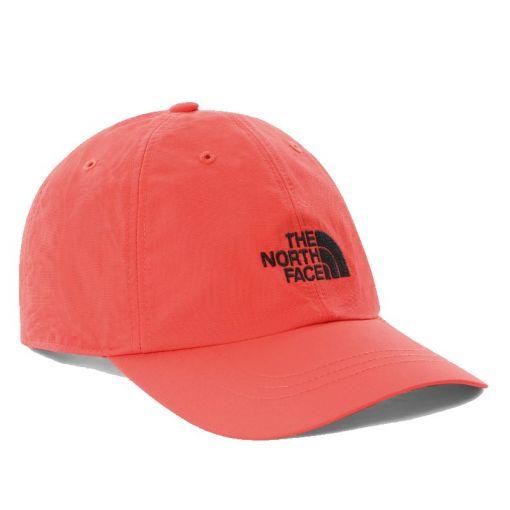 HORIZON HAT - STD HORIZON-RED