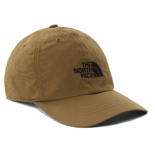 HORIZON HAT - STD MILITARY-OLIVE