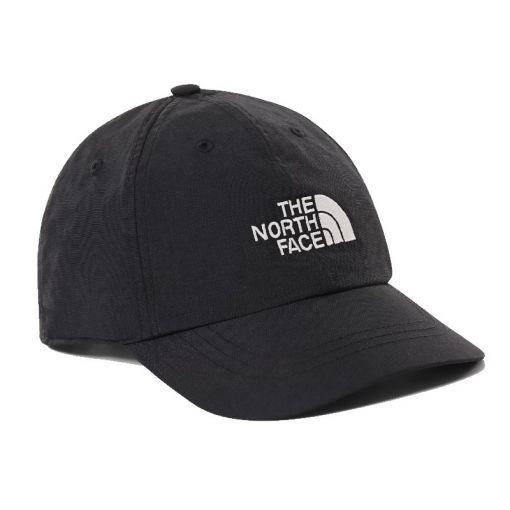 HORIZON HAT - STD TNF-BLACK