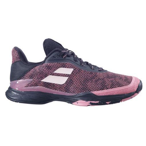 JET TERE AC WOMEN - 5023 Pink-Black