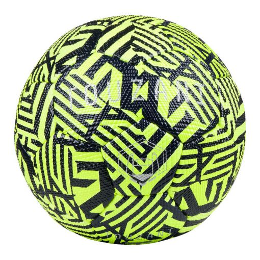 TZ-BAll Replica - Navy/Yellow