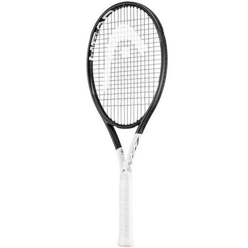 Graphene 360 Speed Elite - STD black-white