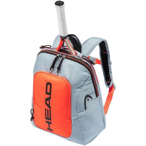 Kids Backpack Rebel - Gror