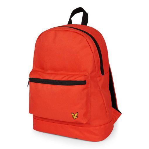 Backpack - W280 Burnt Orange