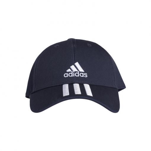 Bbal 3S Cap - Donker blauw