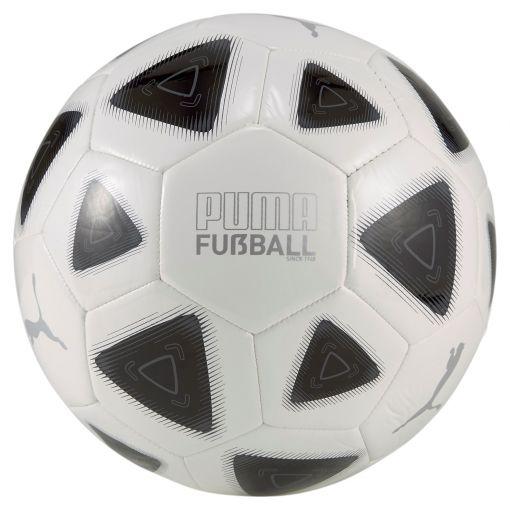 PUMA PRESTIGE BALL - 004 SUNBLAZE-BLUEMAZING-PUMA B