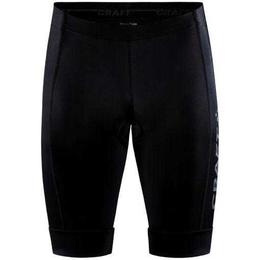 Core Endur Shorts M - zwart