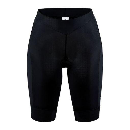 Core Endur Shorts W - 999999 Black