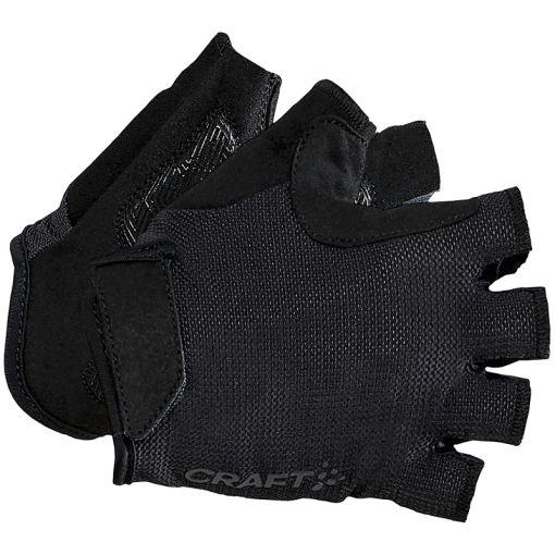 Essence Glove - zwart