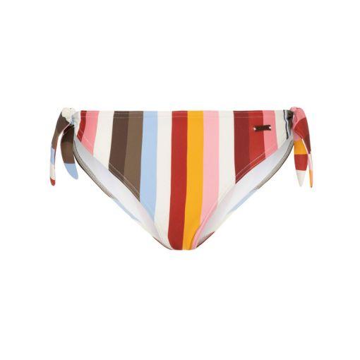 Protest dames bikini broek Dynamic - 368 Clay