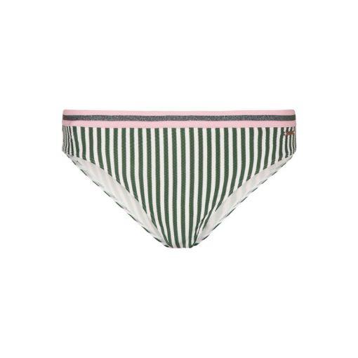 Protest dames bikini broek Alba - 670 Balance
