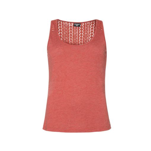 Protest dames beach shirt Beccles 21 - 368 Clay