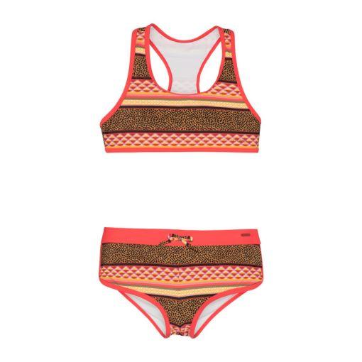 Protest meisjes bikini Marla - 862 Sandstone