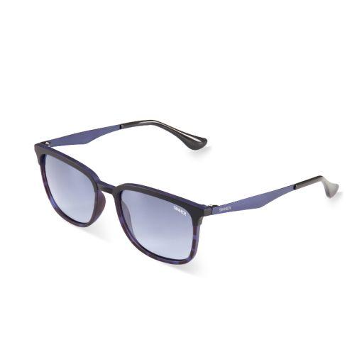 VERNAL - Donker blauw