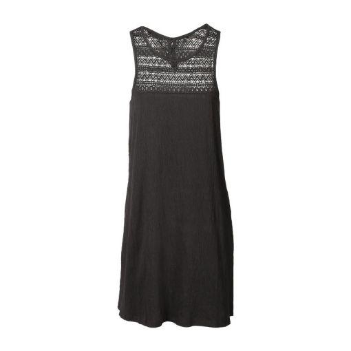 Palka Women Dress - Antraciet