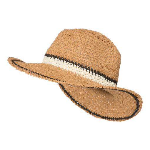 MAUI hat - Bruin