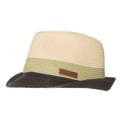 EBAN hat - Bruin
