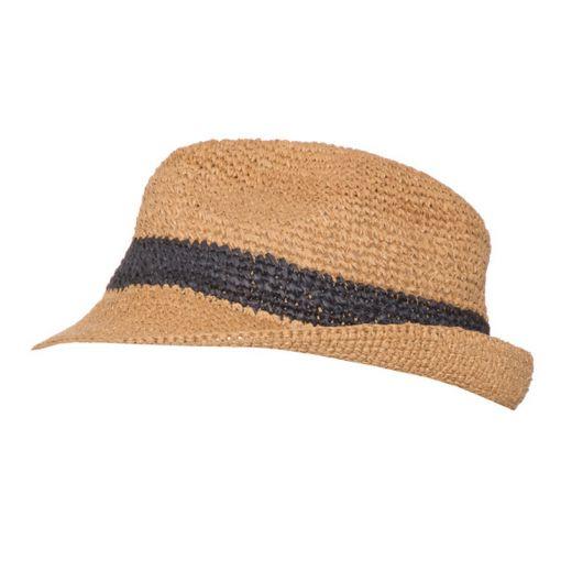 AVENING 21 hat - 895 Oxford Blue