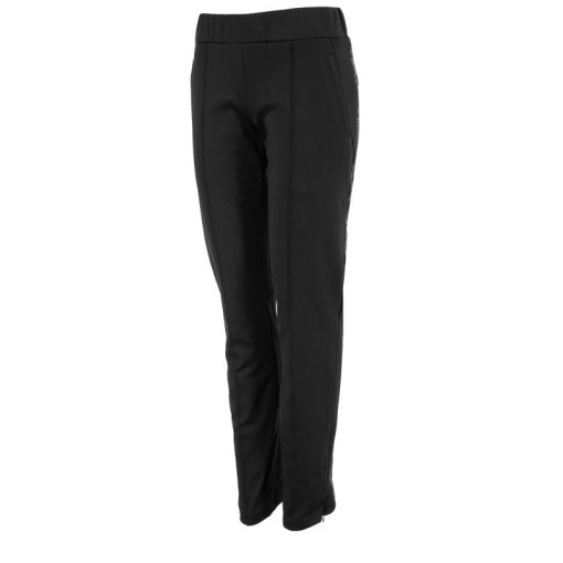 Reece Cleve Stretched Fit Pant Ladies - Zwart