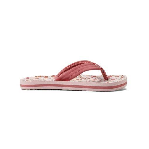Reef meisjes slippers Kids Ahi - Ice Cream Truck