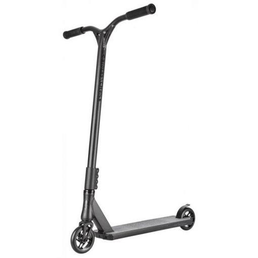 Chilli step Pro Scooter Riders Choice - Zero Black