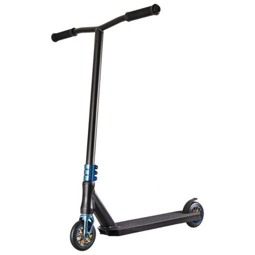 Chilli step Pro Scooter Reaper - Ocean