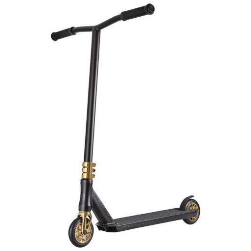 Chilli step Pro Scooter Reaper - Crown