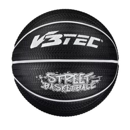 V3Tec basketbal Street Basketball - 9500 Schwarz