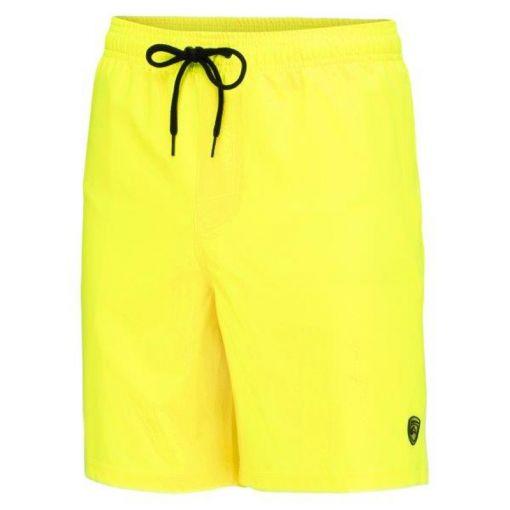 Falcon Swimshort Dray - Y084 Yellow Fluo