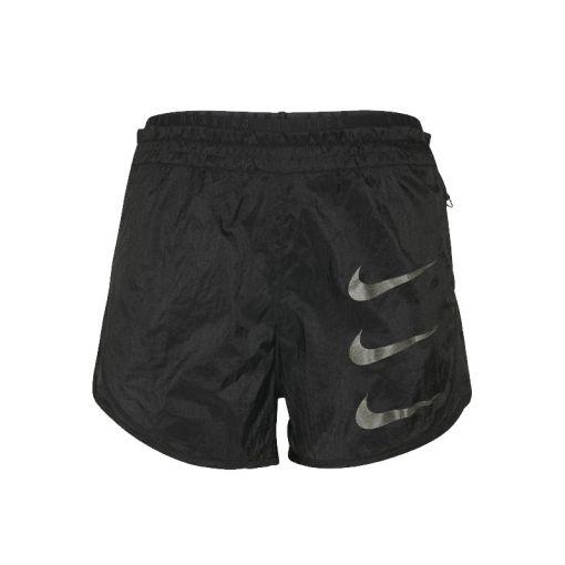 Nike Tempo Luxe Run - Zwart