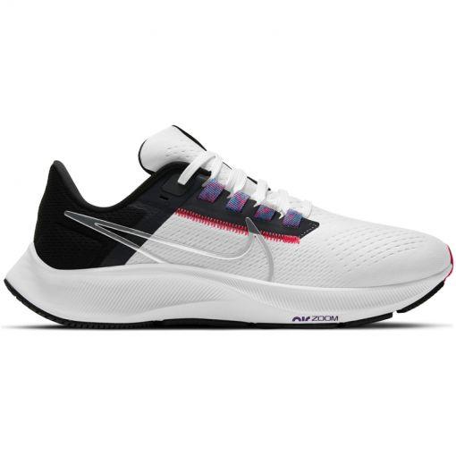 Nike dames hardloopschoen Air Zoom Pegasus 38 - 500 Iris