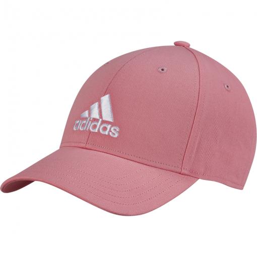 Adidas pet Bbal Cap - Hazros
