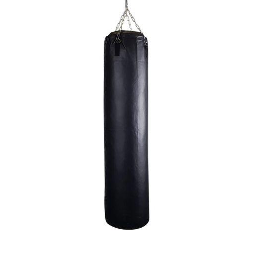 Tunturi bokszak Boxing Bag 150cm - Zwart
