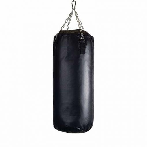 Tunturi bokszak Boxing Bag 80cm - Zwart