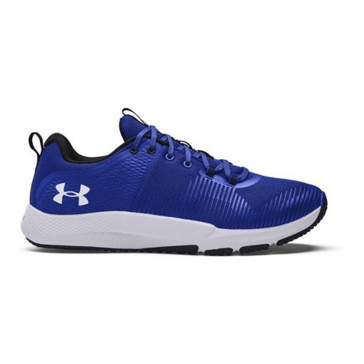 Under Armour heren fitness schoen Charged Engage - Blauw