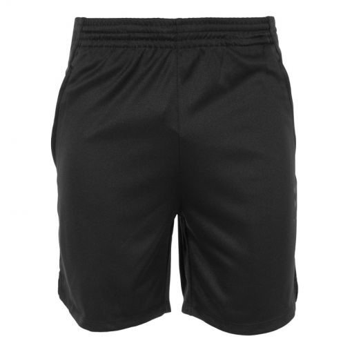 Hummel short Ground Pro Shorts - Zwart