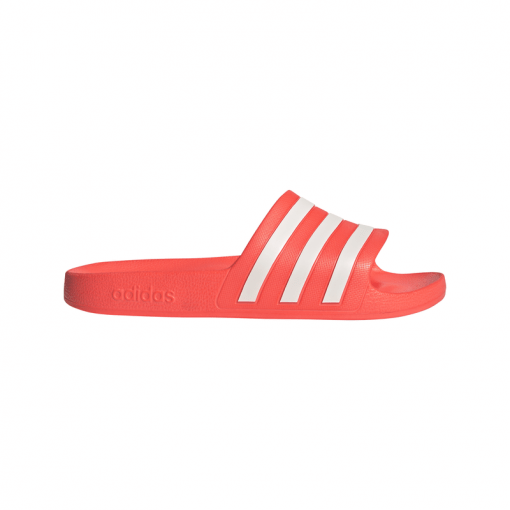Adidas badslipper Adilette Aqua - 000 SOLRED/FTWWHT/SOLRED