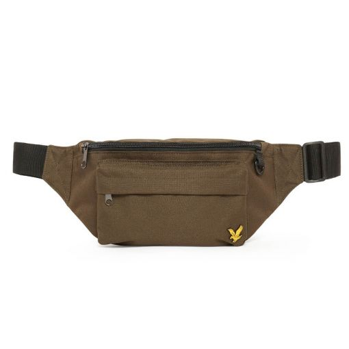 Chest Pack - W485 Olive