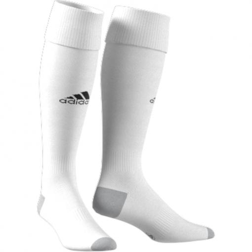 Milano Sock - Wit