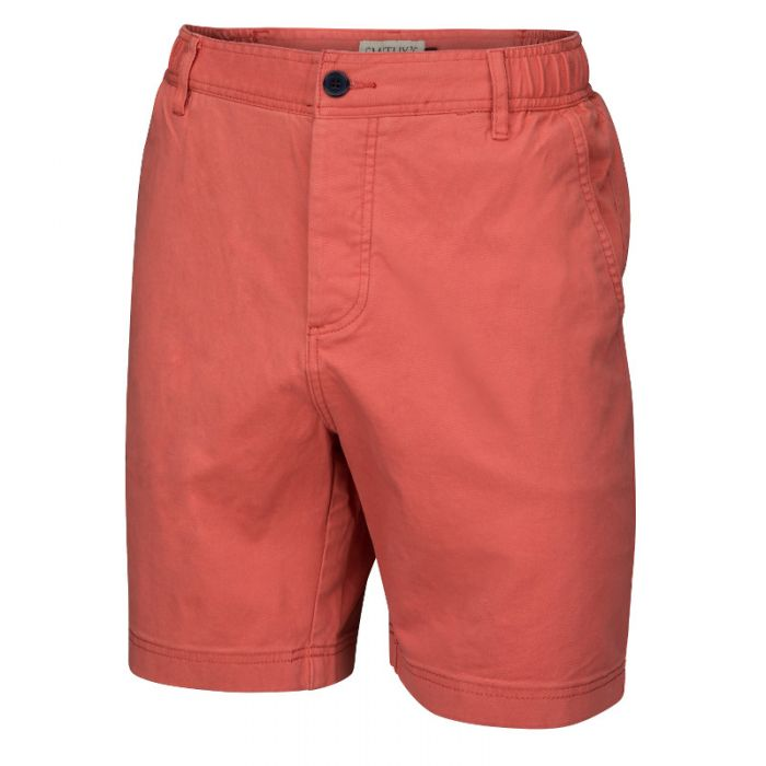 Smithy's heren short Sean Rood