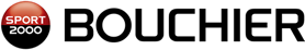 Bouchier Sport 2000 logo png